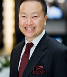 dr-gabriel-chiu
