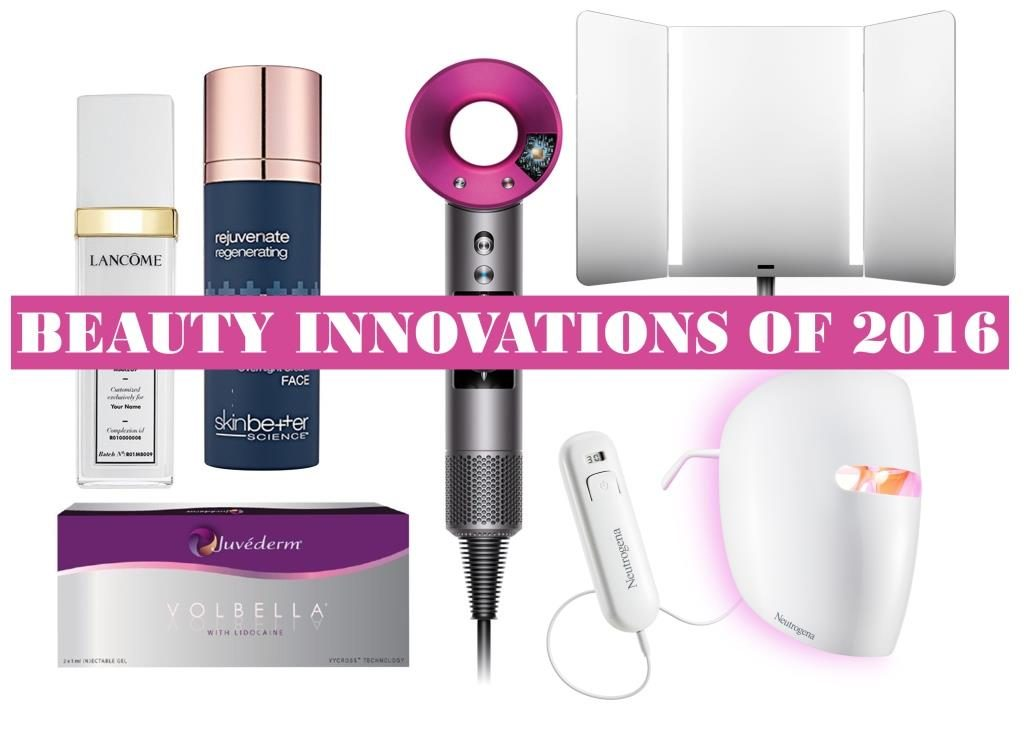 beauty-innovations-2016