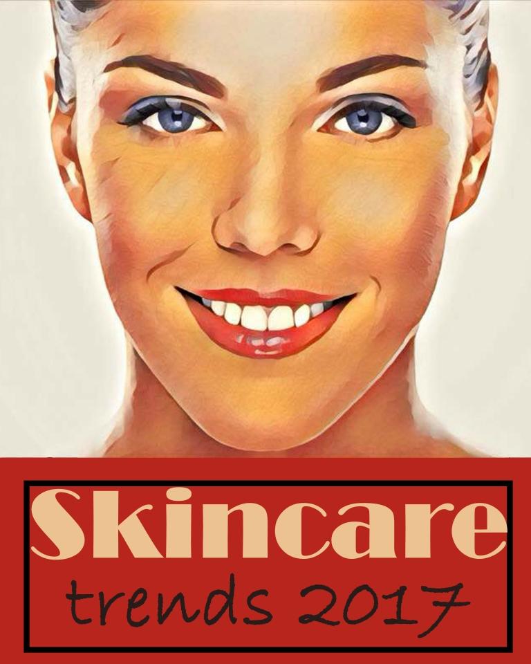 skincare-trends-2017