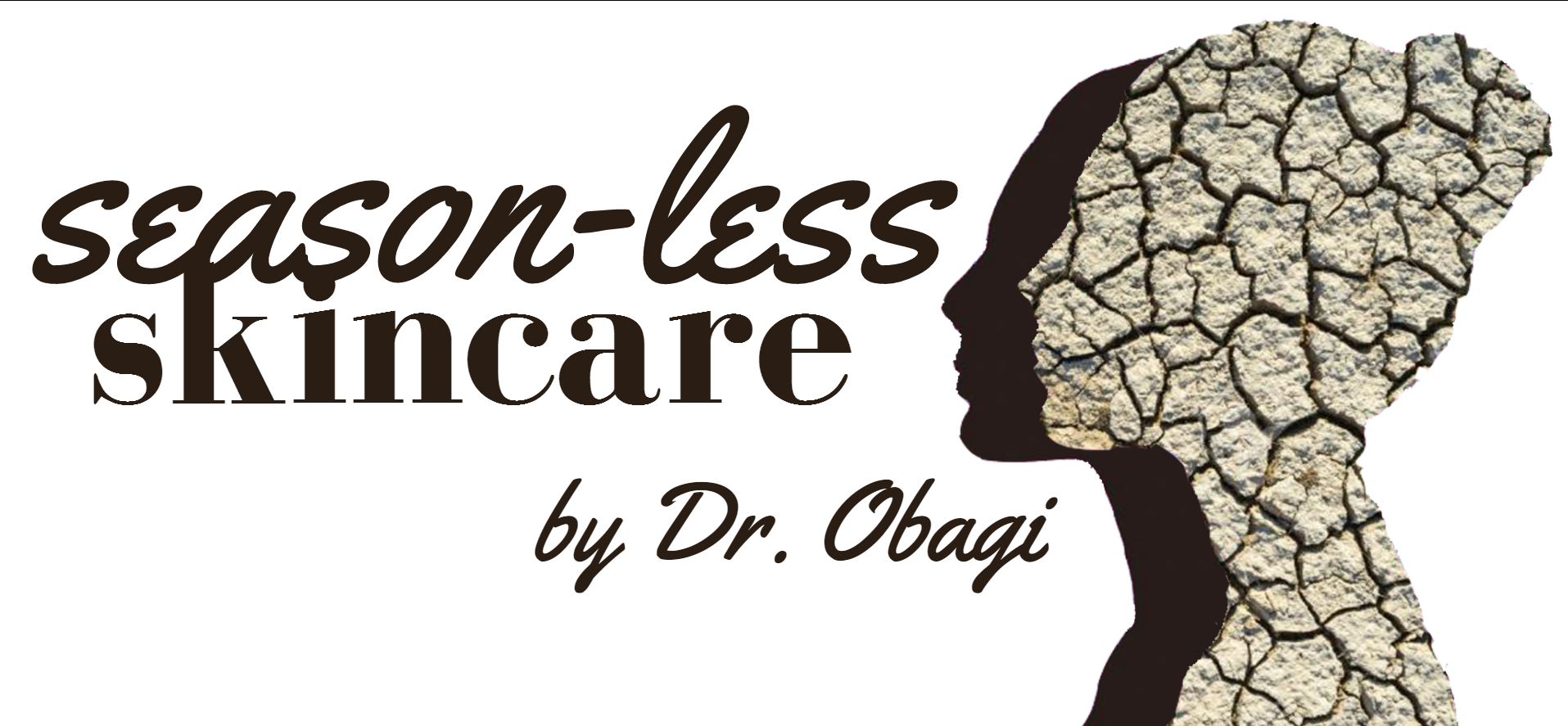 SKincare Dr Obagi