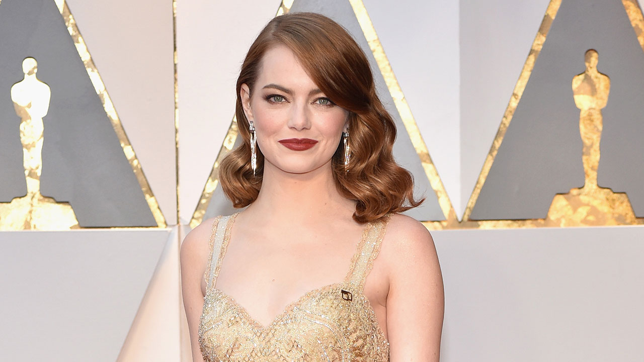 1280_emma_stone_2017oscars_getty645643942