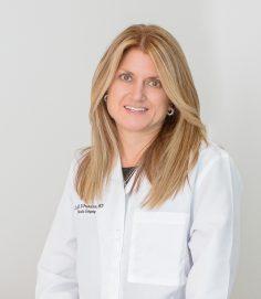 Dr. DiFrancesco