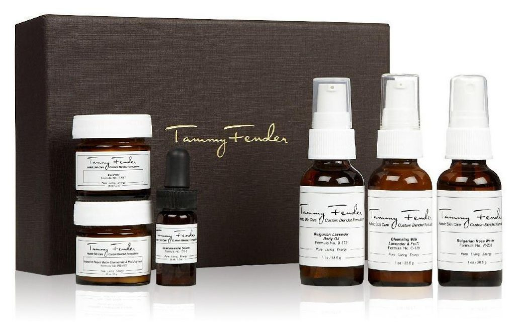 Tammy Fender products