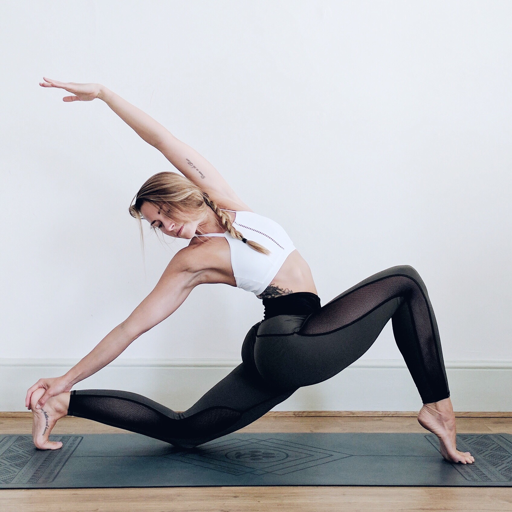 Six YouTube Yogis You Need to Know