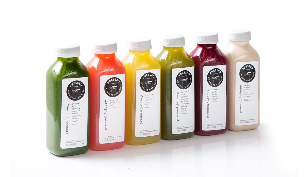 pressed-juicery