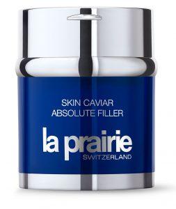 La-Prairie