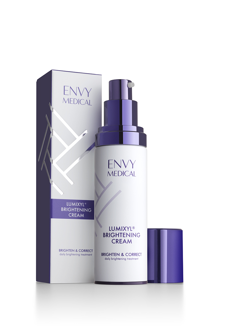 Elevate Your Skin Care Routine With Envy Medical