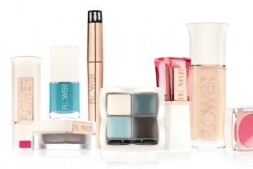 flower-cosmetic-line_130026683576824353