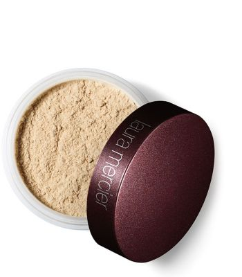 Mercier powder