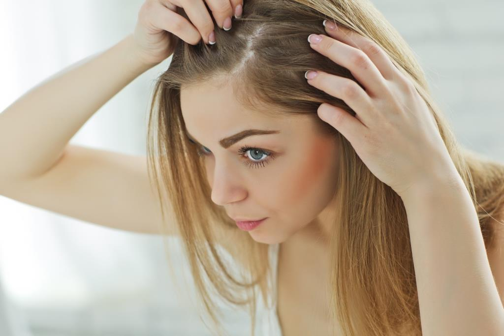 Dr Hausauer On The Intricacies Of Prp Hair Treatment