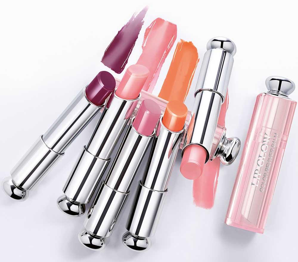 Dior-Addict-Lip-Glow-original-shades