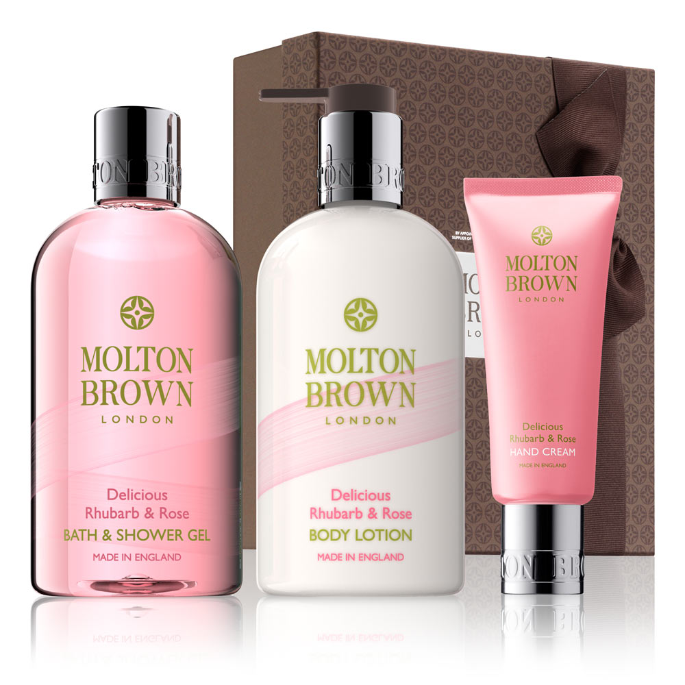 Molton-Brown-Delicious-Rhubarb-Rose-Pamper-Gift-Set_2016CP_WBB181_XL
