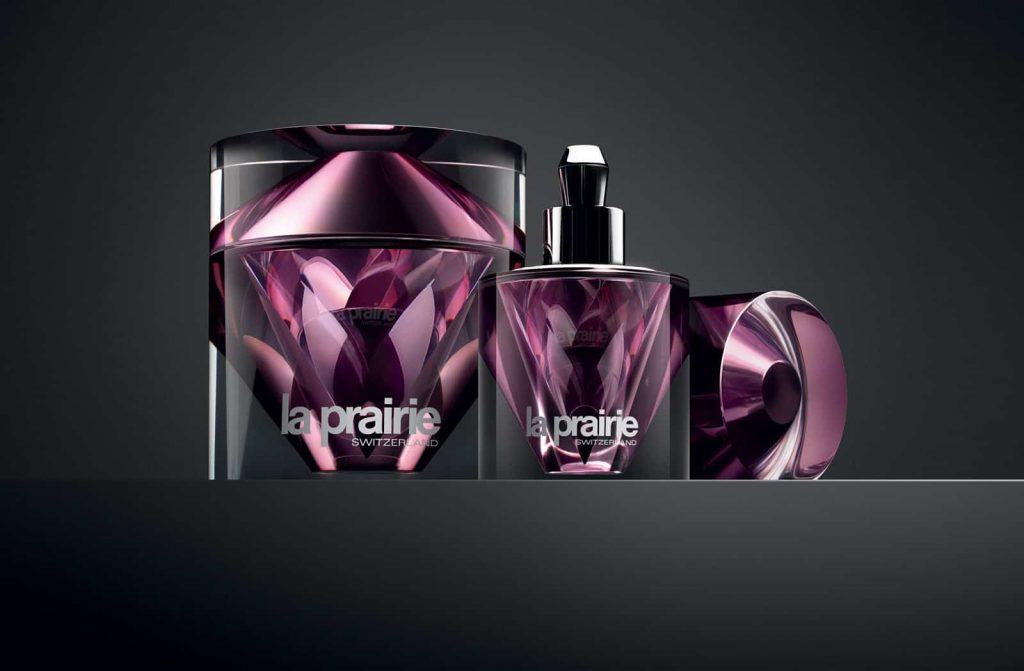 La-Prairie-Platinum-Rare