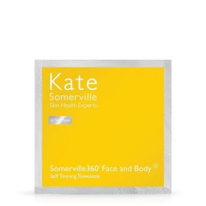 KateSomerville.com