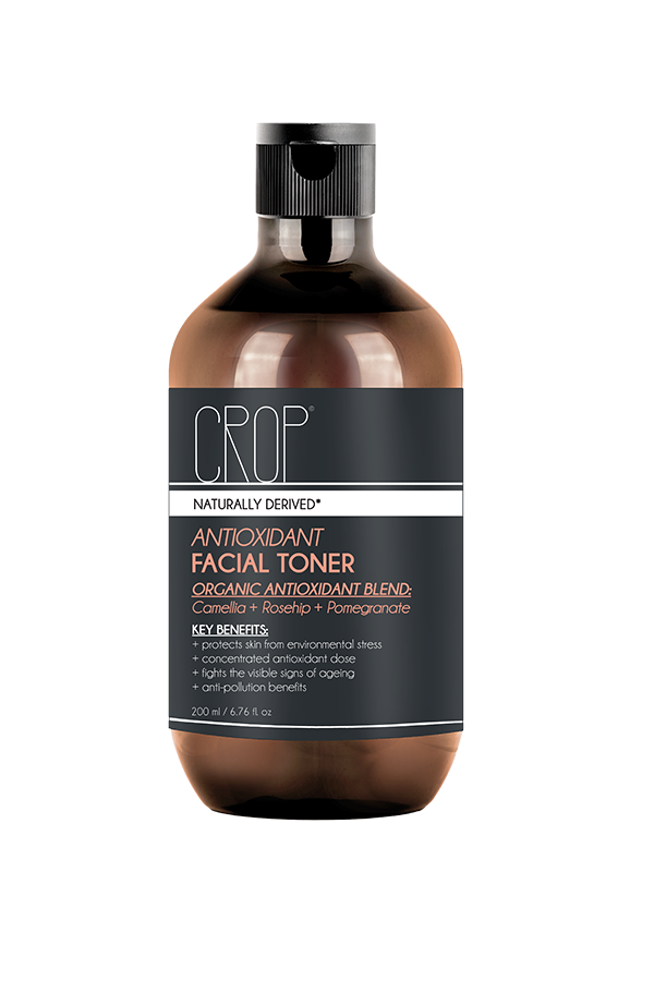 crop-antiox-facial-toner