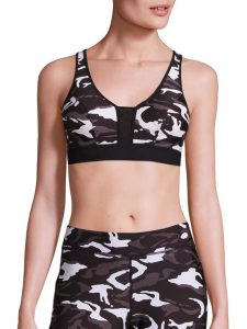 HPEactivewear.com