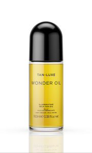 Tan-Luxe.com