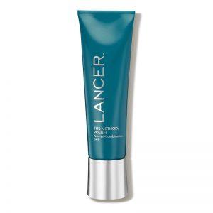 LancerSkincare.com