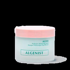 Algenist.com