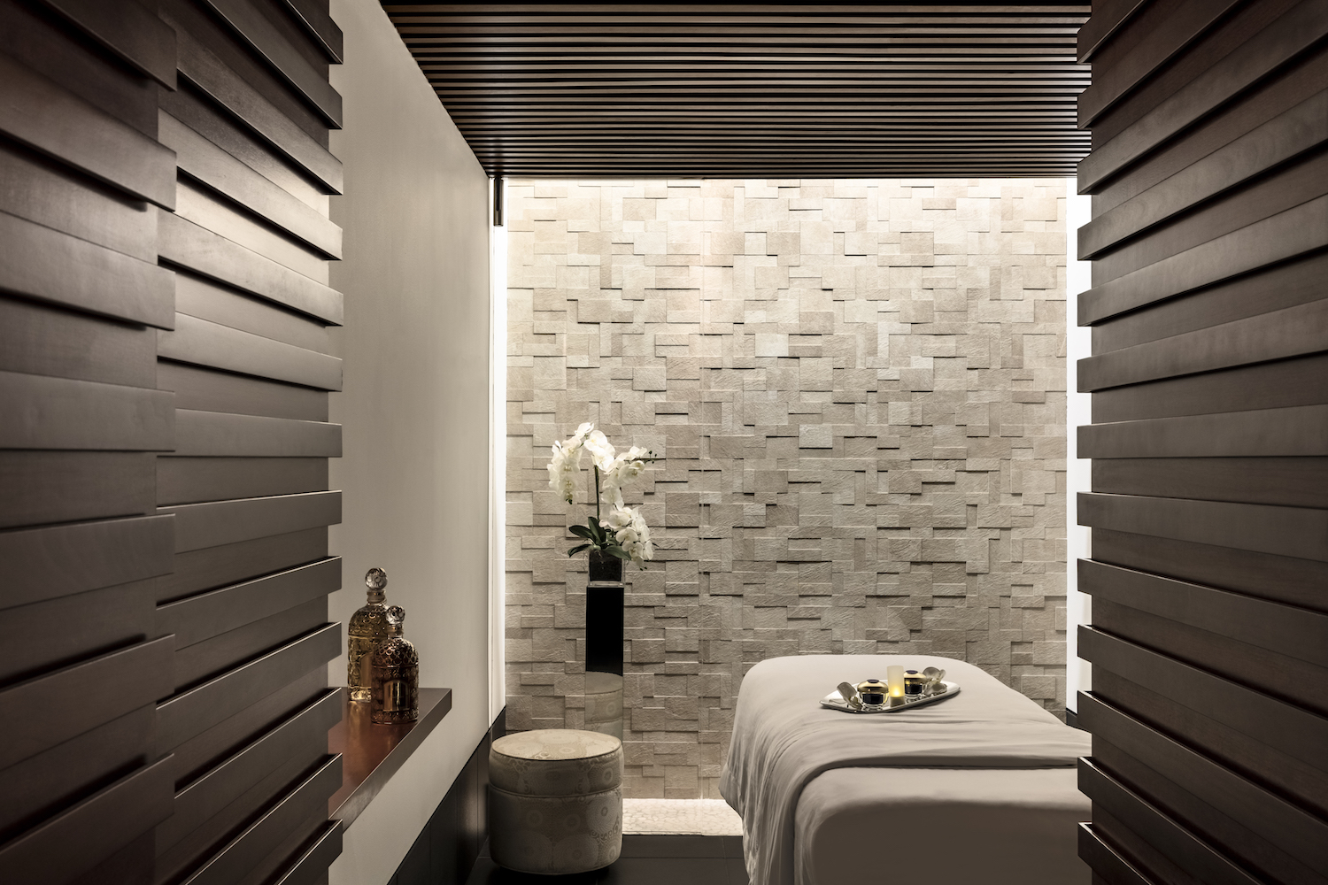 GUERLAIN_Spa_The_Plaza_102-HDR-Edit_FULL-RES