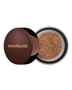 HourglassCosmetics.com