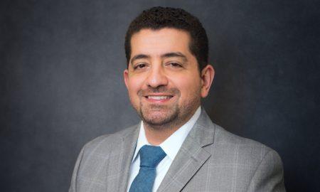 Dr. Husam Almunajed