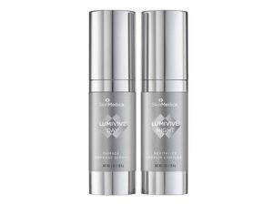 SkinMedica.com