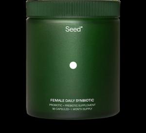 Seed.com
