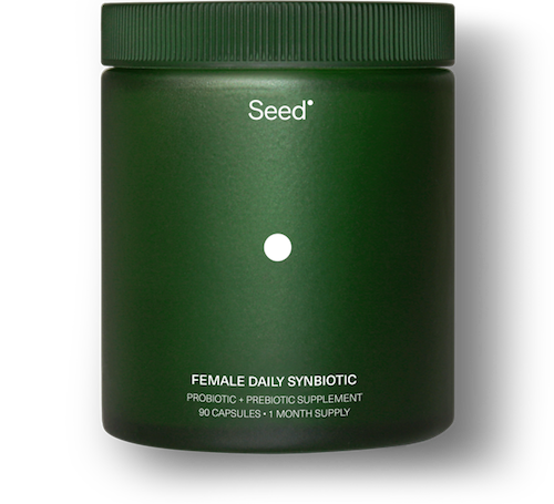 Seed_Jar_Studio_Female_WebCrop_180515