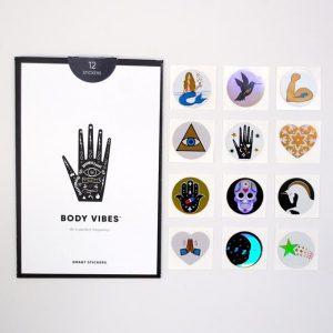 ShopBodyVibes.com