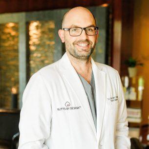 Dr. Nykiel profile photo