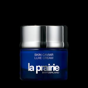 LaPrairie.com