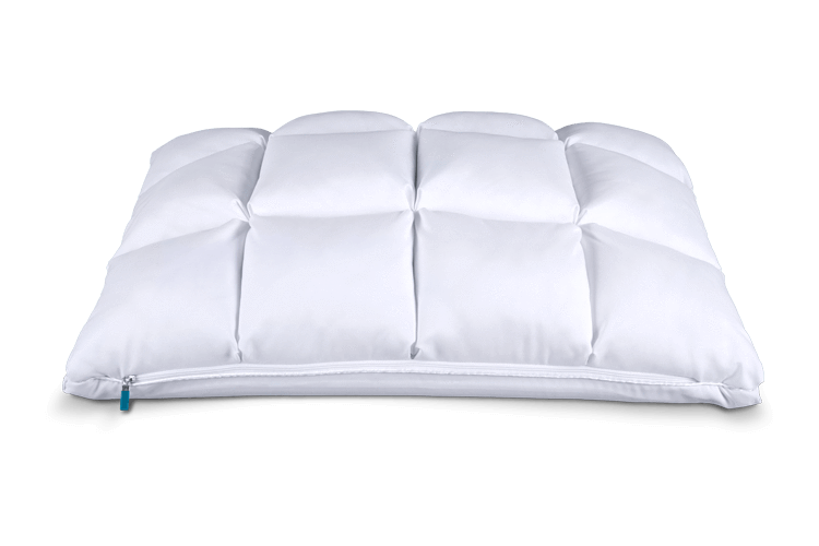 leesa-hybrid-pillow-1_750x