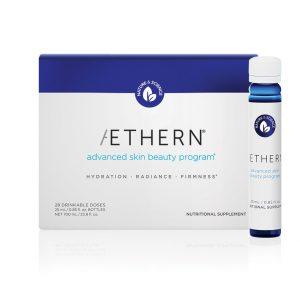 Aethern.com