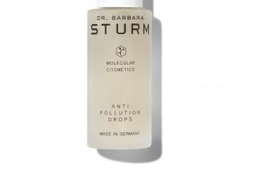 Dr. Sturm
