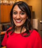 Dr. Avnee Shah 1