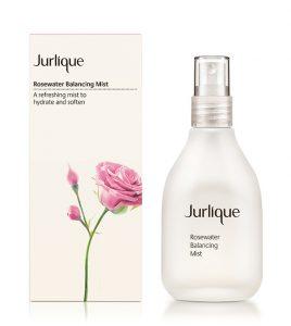 Jurlique.com