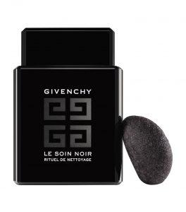 le-soin-noir-cleansing-ritual_000000000005005345