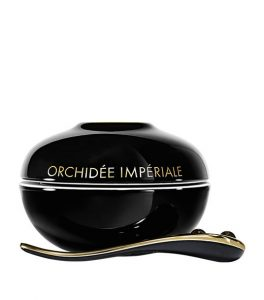 orchidee-imperiale-black-the-cream-50ml_000000000006178017_f