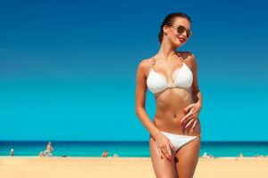 5 Procedures That Can Help You Be Bikini-Ready By Summer - Haute