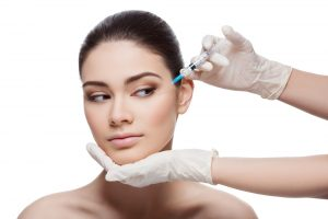 Eye-area injectables
