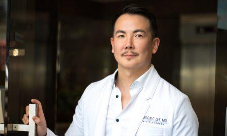 Dr. Johnson Lee