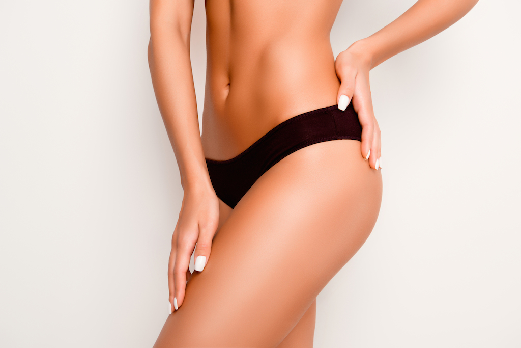 All About The Latest Trends In Non-Surgical Butt Lifts