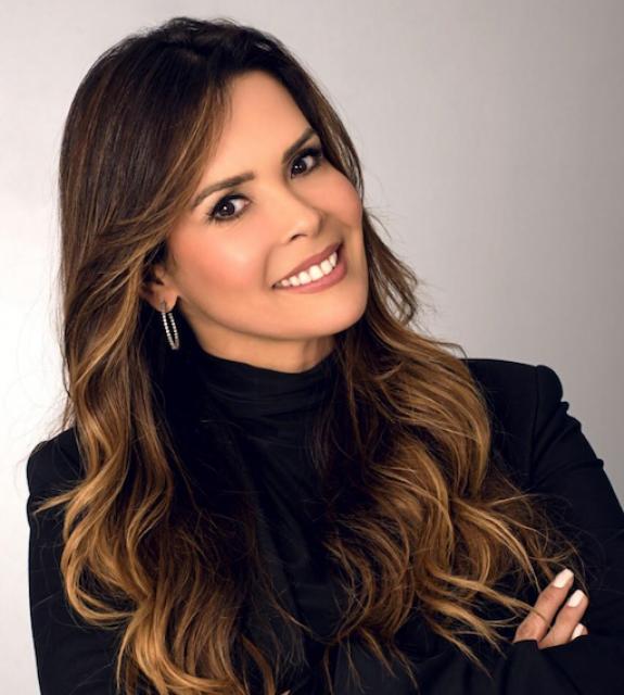 Dr. Karent Sierra