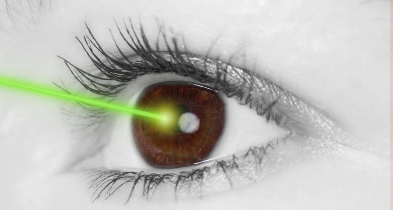 To LASIK Or Not To LASIK, Is It Necessary?
