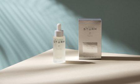 dr. stürm glow drops