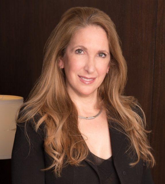 Dr. Karyn Grossman