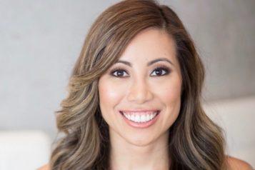 Dr. Rachel Reyes Bergano
