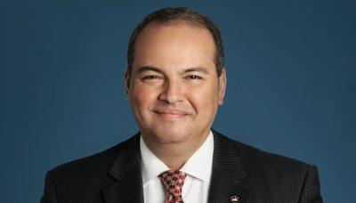 Dr. Hisham Seify