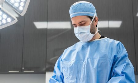 Dr. Paul Durand BBL Careaga Plastic Surgery